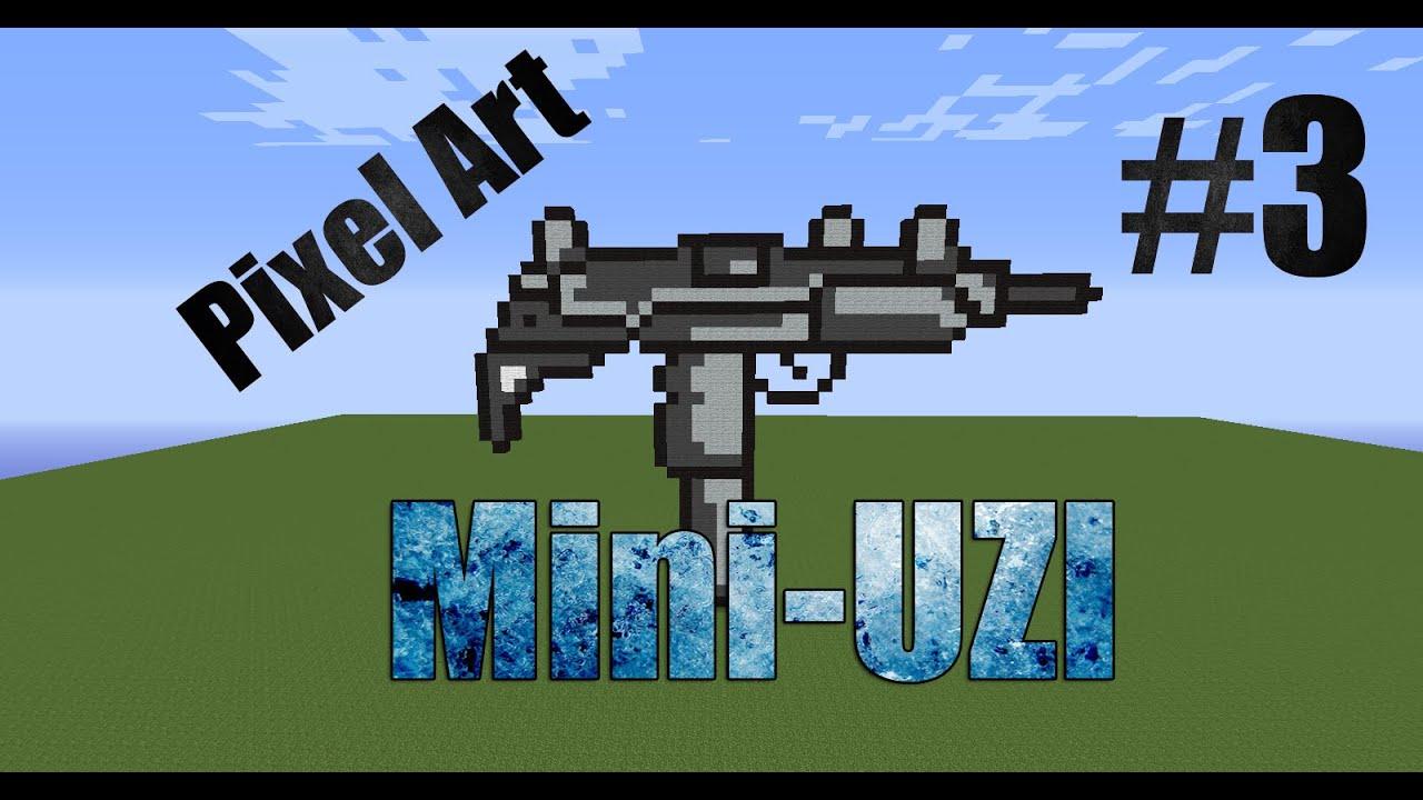 пиксель арт схемы minecraft симпсон