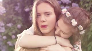Стыд сериал 2015 – Skam   Трейлер сезон 1