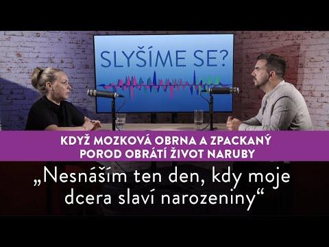 Rozhovor s Vladimírem Furdíkem (KVIFF 2019) from YouTube · Duration:  4 minutes 53 seconds