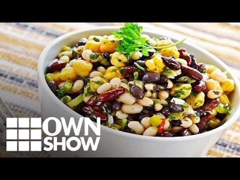 The Underrated Superfood People Always Forget | #OWNSHOW | Oprah Online