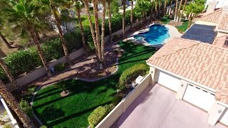Beautiful Home in Section 10 - Las Vegas, Nevada