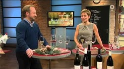 Evelin König - 2015-12-23 - ARD Buffet.mp4
