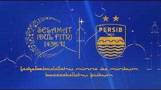 Selamat Hari Raya Idul Fitri 1438 H.