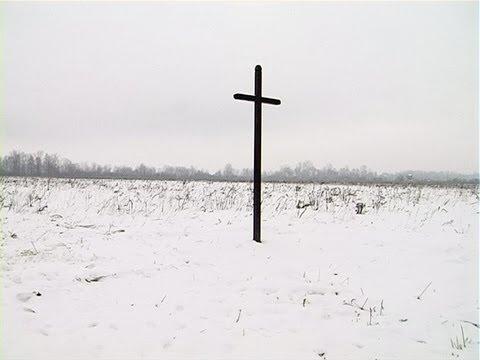 Померлих коломиян ховатимуть на новому цвинтарі