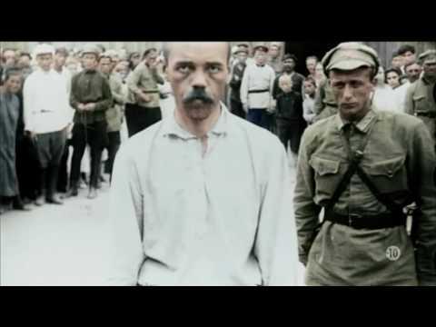 Le régime totalitaire