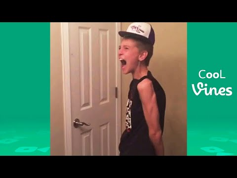 Funny Vines February 2020 (Part 1) TBT Clean Vine