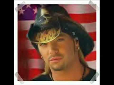 Bret Michaels - The Last Breath
