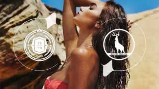 Download TSYN x Musique Chic Summer Tape // By Klingande Mp3 and Videos