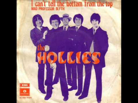 the-hollies-i-cant-tell-the-bottom-from-the-top-1970-therunner75