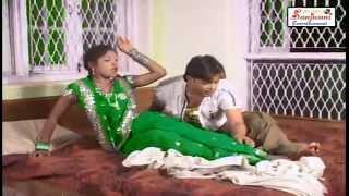 Extra Hot Bhojpuri Songs