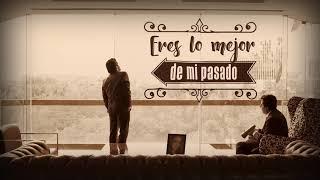 Carlos Henry - Si Me Dejas Ahora - Lyric Video