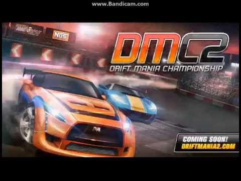 Android 3d Car Racing Games Online Free Play Now Youtube