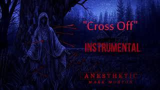 Mark Morton - Cross Off (Instrumental Cover)