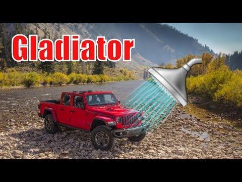 2020 jeep gladiator price | 2020 jeep gladiator mpg | 2020 jeep gladiator interior | Buy new cars