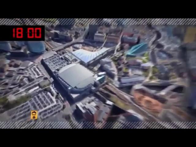 Эффект пчелки: Манчестер возрождается, не желая считать погибших при теракте детей жертвами