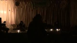 Dao De Noize. Концерт 10.10.2014