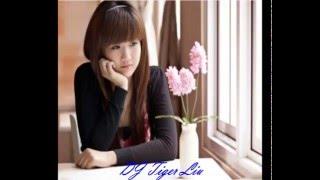 Mandarin House Music - Wo De Kuai Le Jiu Shi Xiang Ni - Remix by DJ Tiger Liu