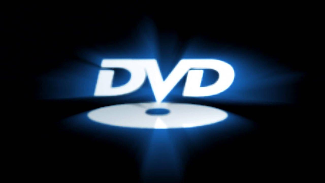 Dvd Logo Youtube