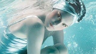 M∙A∙C Alluring Aquatic -- An Aquascape of Colour Thumbnail