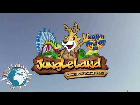 Ad Promotion: Jungleland