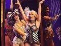 Britney Spears - Piece Of Me Tour (Part 3) Planet Hollywood Las Vegas