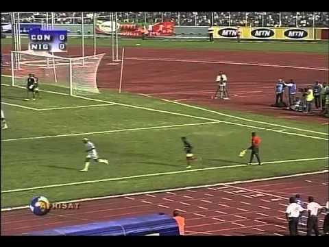 Congo Vs Nigeria 03