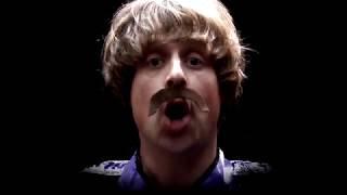 Freelance Giggle oh (2017) - Teaser Trailer - Beathoven