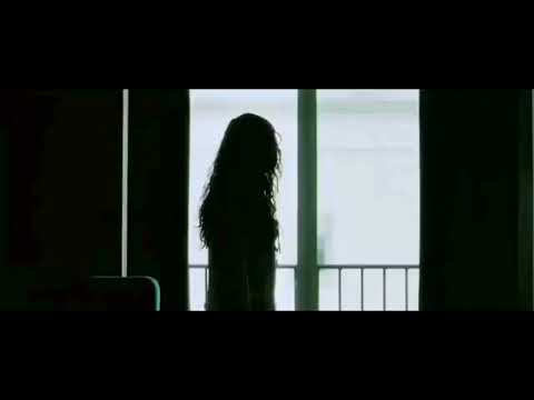 Zaalima   Salkat 💞 VM   Salman Khan & Katrina Kaif