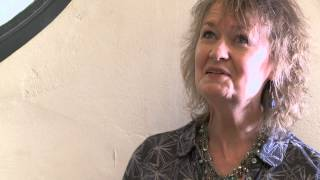 Sally Beamish on Equal Voices