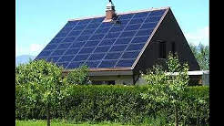 Solar Panel Installation Company Saint Albans Ny Commercial Solar Energy Installation