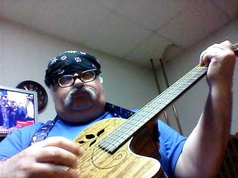 Bailando 40 inch cutaway spruce acoustic/electric guitar form Amazon