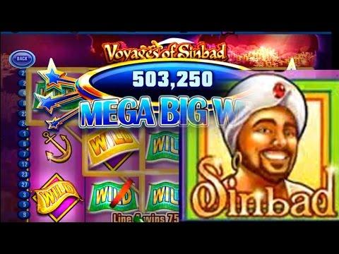 888 poker deposit bonus code