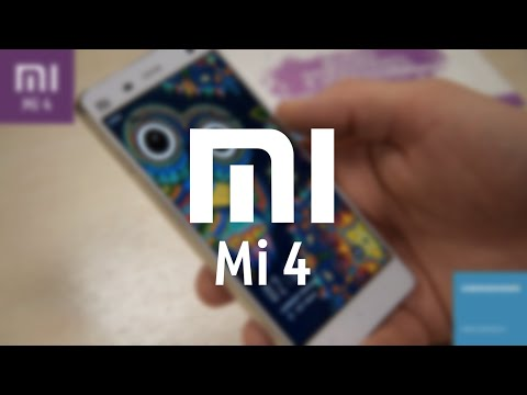 Обзор Samsung Galaxy S6 edge. Самсунг Галакси S6 edge в Связном