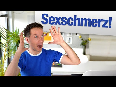 jungsfragen.de | Tut Sex weh?