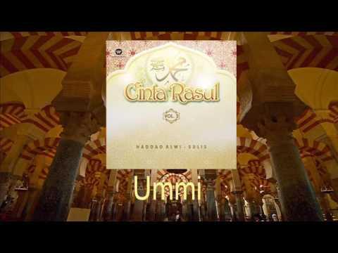 Haddad Alwi Feat Sulis   Ummi