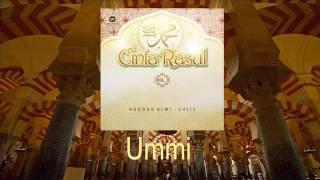 Haddad Alwi Feat Sulis   Ummi Mp3