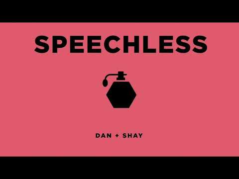 Speechless - Dan + Shay Instrumental Lower (Aarik Ibanez)