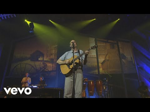 James Taylor - Millworker (from Pull Over)
