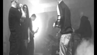 Mucus & Trepan Dead, JAM GRIND SESSION !!!