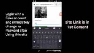 how to get free ig followers