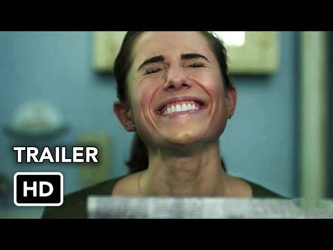 Girls Season 6 Trailer #2 (HD)