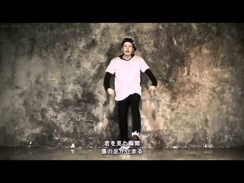 [日本語字幕] Electroboyz(일렉트로보이즈) - Bang Bang Crossroads(뱅뱅사거리)