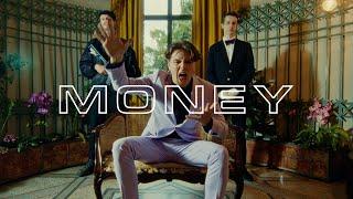 Rooftop Sailors - Money [Official Video]