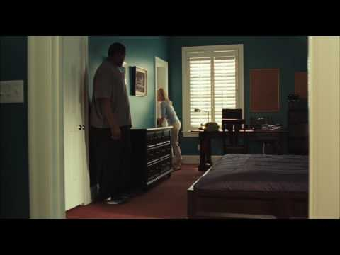 The Blind Side - Trailer [HD]