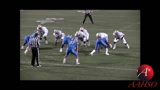 Arkansas Weekly Training Video 17-08