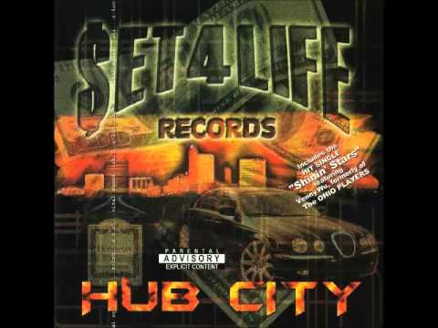 Set 4 Life Records - Too Long