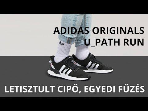 2018 Új divat tavasz Férfi Cipő Adidas ORIGINALS SWIFT RUN