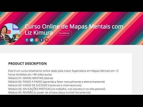 Curso de Lógica de Programação para Jogos e Aplicativos de YouTube · Duração:  1 minutos 58 segundos