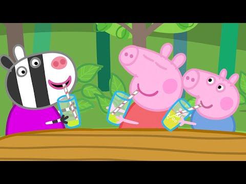 kids-videos-|-peppa-pig-new-episode-#204-|-new-peppa-pig
