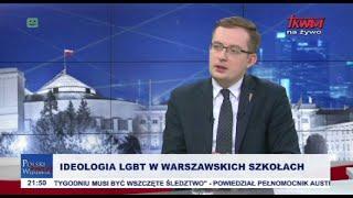 Polski punkt widzenia 11.03.2019